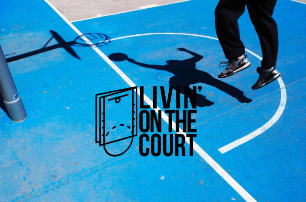livin_on_the_court