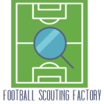 Football Scouting Factory