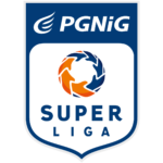 Superliga sp. z o.o.